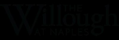 Company Logo The Willough at Naples