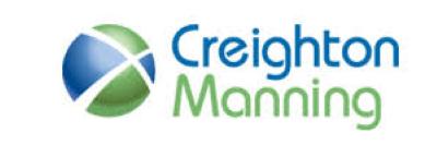 Creighton Manning Engineering, LLP logo