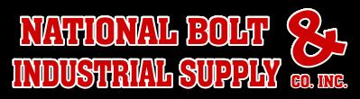 National Bolt & Industrial Supply Co., Inc. logo