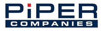 Company Logo Zachary Piper LLC
