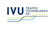 Company Logo IVU TRAFFIC TECHONOLOGIES ITALIA SRL