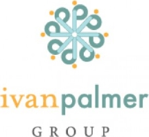 Ivan Palmer Group logo