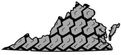 Old Dominion Tire logo