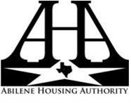 Abilene Housing Authority logo