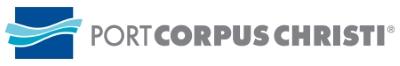 Company Logo Port of Corpus Christi