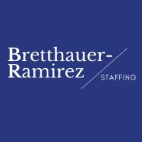 Bretthauer-Ramirez Staffing logo
