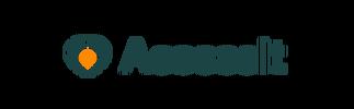 Company Logo Assessit AS - Mantena AS