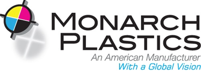 Monarch Plastics