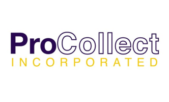 ProCollect logo