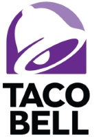 CLC Restaurants, Inc./Taco Bell logo