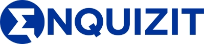 Enquizit Inc. logo
