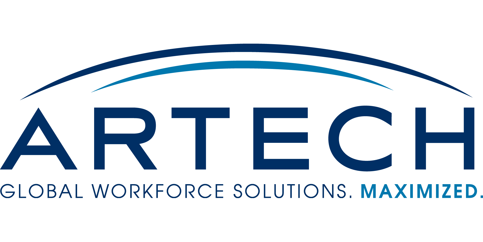 Clinical Data Management Manager Job At Artech Information Systems