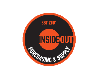 supply planner job at inside out purchasing supply monster co uk