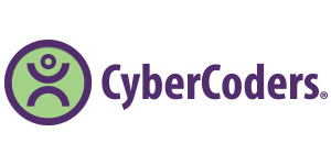 Die Cutter Operator Job At CyberCoders