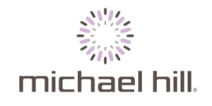 Store Manager In Training Yorkdale Job At Michael Hill Jeweller