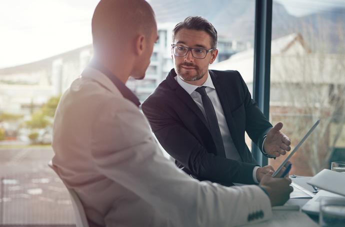 Salary Negotiation Strategies A Guide Monster Com