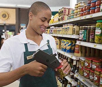 Retail Store Manager Sample Job Description Monster Com