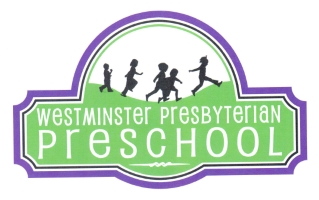 Preschool Director Job At Westminster Presbyterian Church Monstercom
