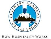 Director Of Food And Beverage Job At Culinary Academy Of Las Vegas