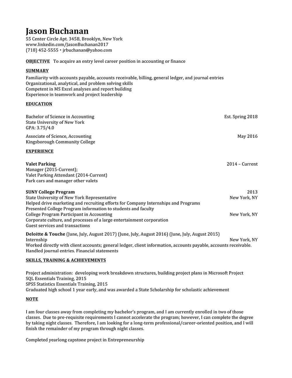 Professional Resume Writing Services Monster Com