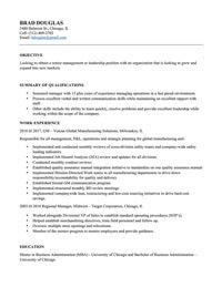 Buy resume for writer acrobat