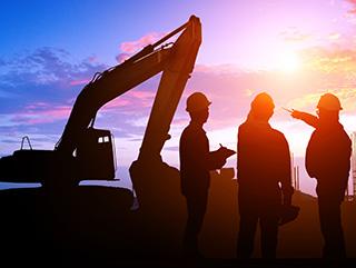 Maintenance/Operations