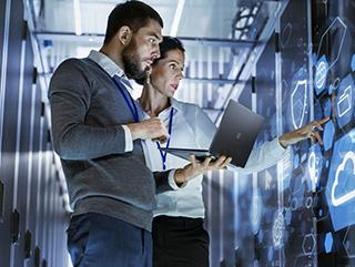 Business Information Management