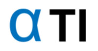 Temoignage client Alfa Technical Installations