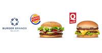 Temoignage client Burger Brands