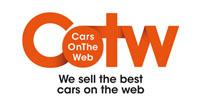 Temoignage client carsOnTheWeb