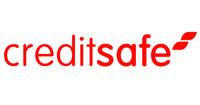 Temoignage client CreditSafe