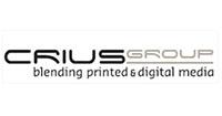 Temoignage client Crius
