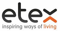 Temoignage client Etex Group