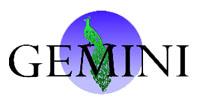 Temoignage client Gemini