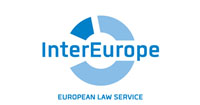 Temoignage client inter europe