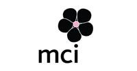 Temoignage client MCI Group