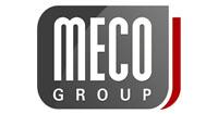 Temoignage client Meco nv