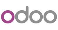 Temoignage client Odoo