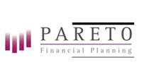 Temoignage client Pareto