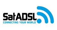 Temoignage client SatADSL