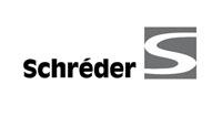 Temoignage client Schreder