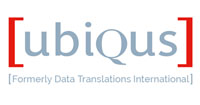 Temoignage client Data Translations International