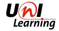Temoignage client U&I Learning