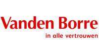 Temoignage client Vanden Borre