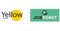 Temoignage client Yellow Selectie & Jobpoint