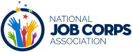 National Job Corps Association