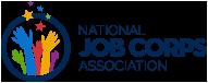 Site Logo: