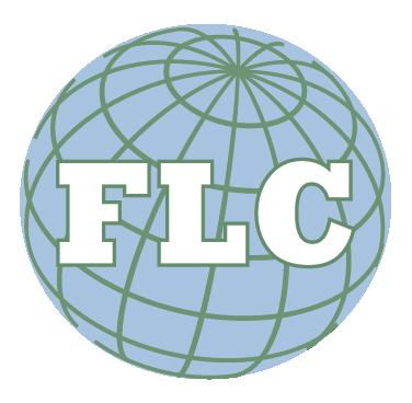 FLC/WOTC