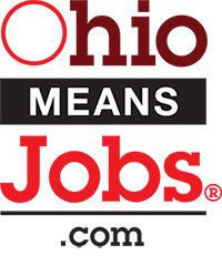 This icon will take the Individual to the OhioMeansJobs Employer home page