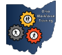 Employment Programs in Ohio